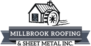 Millbrook Roofing and Sheet Metal Inc.